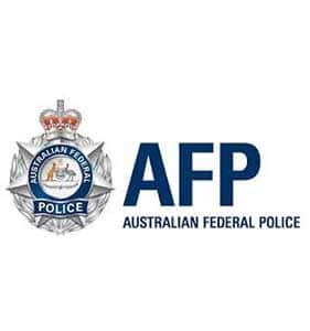 Australian Federal Police