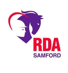 Samford RDA